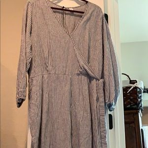 NWT Old Navy pantsuit.